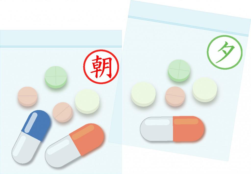 薬物依存症、薬物乱用、克服した方 家族や友人 経 …